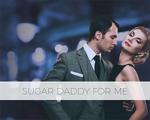 sugar daddy for me
